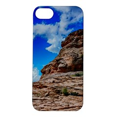 Mountain Canyon Landscape Nature Apple Iphone 5s/ Se Hardshell Case by Celenk