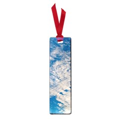 Clouds Sky Scene Small Book Marks