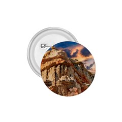 Canyon Dramatic Landscape Sky 1 75  Buttons by Celenk