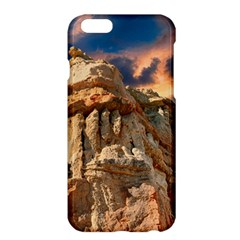 Canyon Dramatic Landscape Sky Apple Iphone 6 Plus/6s Plus Hardshell Case by Celenk