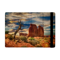 Bryce Canyon Usa Canyon Bryce Apple Ipad Mini Flip Case by Celenk