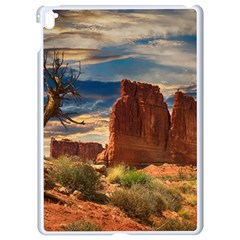 Bryce Canyon Usa Canyon Bryce Apple Ipad Pro 9 7   White Seamless Case by Celenk