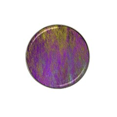 Background Texture Grunge Hat Clip Ball Marker