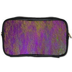Background Texture Grunge Toiletries Bags by Celenk