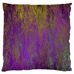 Background Texture Grunge Standard Flano Cushion Case (one Side)