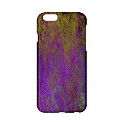 Background Texture Grunge Apple Iphone 6/6s Hardshell Case by Celenk