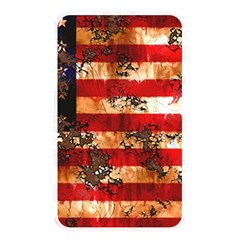 American Flag Usa Symbol National Memory Card Reader by Celenk