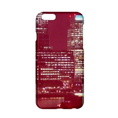 London England City Apple Iphone 6/6s Hardshell Case by Celenk
