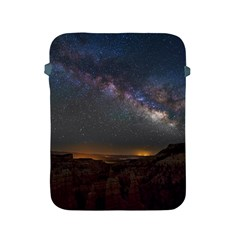 Fairyland Canyon Utah Park Apple Ipad 2/3/4 Protective Soft Cases by Celenk