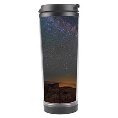Fairyland Canyon Utah Park Travel Tumbler by Celenk