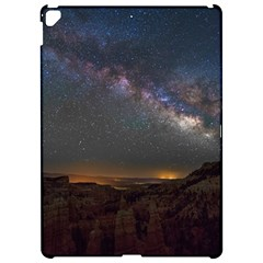 Fairyland Canyon Utah Park Apple Ipad Pro 12 9   Hardshell Case by Celenk