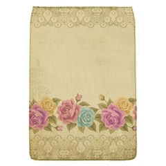 Shabby Country Flap Covers (s)  by 8fugoso