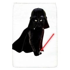 Darth Vader Cat Flap Covers (s)