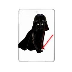 Darth Vader Cat Ipad Mini 2 Hardshell Cases