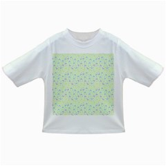 Minty Hats Infant/toddler T-shirts