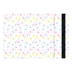 Pastel Hats Apple Ipad Pro 10 5   Flip Case