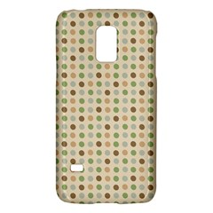 Green Brown Eggs Galaxy S5 Mini by snowwhitegirl
