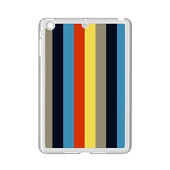 Moneta Ipad Mini 2 Enamel Coated Cases by snowwhitegirl