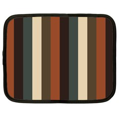 Young Nature Netbook Case (xl)