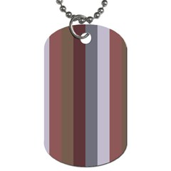 Old Princess Dog Tag (two Sides) by snowwhitegirl