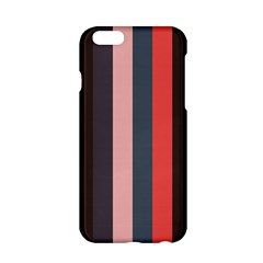 Boy Apple Iphone 6/6s Hardshell Case by snowwhitegirl