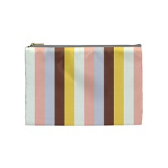 Dolly Cosmetic Bag (medium)