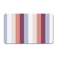 Grape Tapestry Magnet (rectangular) by snowwhitegirl
