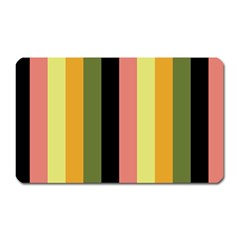 Afternoon Magnet (rectangular) by snowwhitegirl
