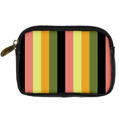 Afternoon Digital Camera Cases by snowwhitegirl