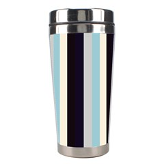 Sailor Stainless Steel Travel Tumblers by snowwhitegirl