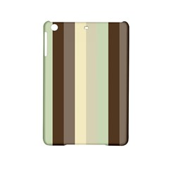 Mint Sunday Ipad Mini 2 Hardshell Cases by snowwhitegirl