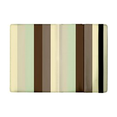 Mint Sunday Ipad Mini 2 Flip Cases by snowwhitegirl