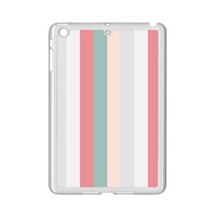 Heaven Goddess Ipad Mini 2 Enamel Coated Cases by snowwhitegirl