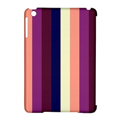 Sisters Apple Ipad Mini Hardshell Case (compatible With Smart Cover) by snowwhitegirl