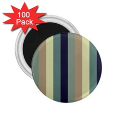 Andy 2 25  Magnets (100 Pack)  by snowwhitegirl