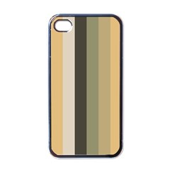 From Pigeon To Dove Apple Iphone 4 Case (black) by snowwhitegirl