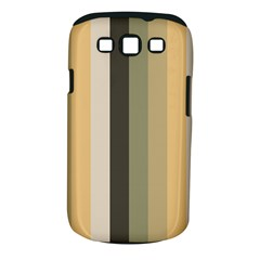 From Pigeon To Dove Samsung Galaxy S Iii Classic Hardshell Case (pc+silicone) by snowwhitegirl