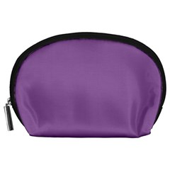 Another Purple Accessory Pouches (large)  by snowwhitegirl