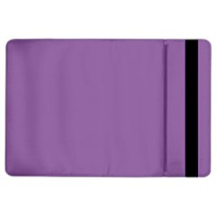 Another Purple Ipad Air 2 Flip by snowwhitegirl