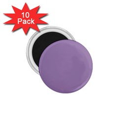 Grape Light 1 75  Magnets (10 Pack)  by snowwhitegirl