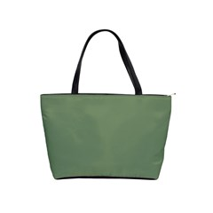 Army Green Shoulder Handbags by snowwhitegirl