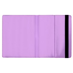 Purple Whim Apple Ipad Pro 9 7   Flip Case by snowwhitegirl