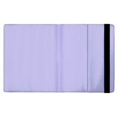 Violet Sweater Apple Ipad Pro 12 9   Flip Case by snowwhitegirl