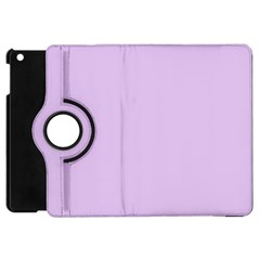 Lilac Morning Apple Ipad Mini Flip 360 Case by snowwhitegirl