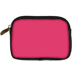 Rosey Day Digital Camera Cases