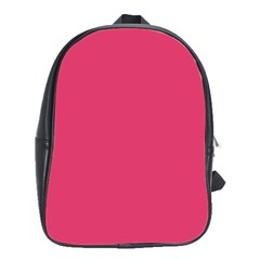 Rosey Day School Bag (Large)