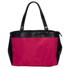 Rosey Day Office Handbags