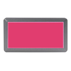 Rosey Day Memory Card Reader (mini) by snowwhitegirl
