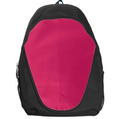 Rosey Day Backpack Bag