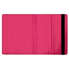 Rosey Day Apple Ipad 3/4 Flip Case by snowwhitegirl